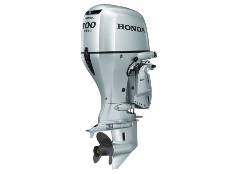 honda-bf100-2014-02_reference